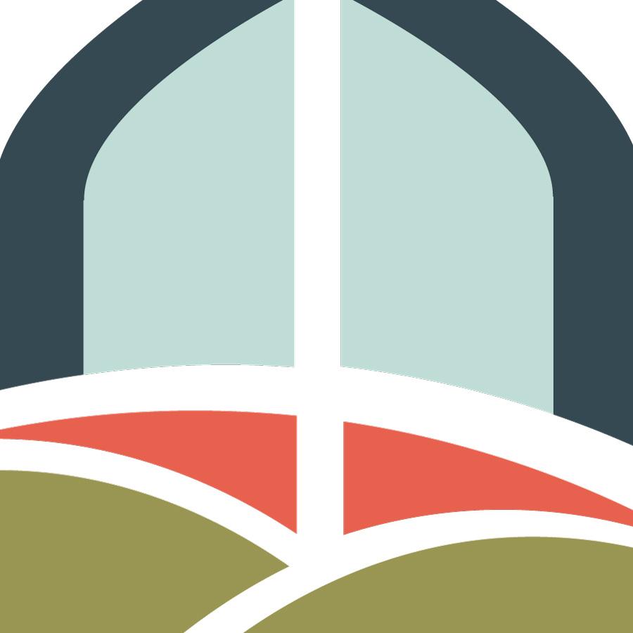 Trondhjem Lutheran Favicon Monarkk