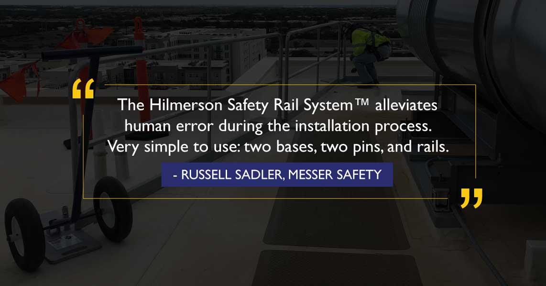Hilmerson Safety LinkedIn Graphics Monarkk