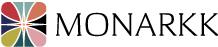 Monarkk Logo